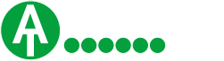 Associated Taxis Logo